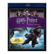 Harry Potter e il calice di fuoco (Edizione Speciale)