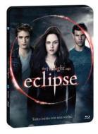 Eclipse. The Twilight Saga(Confezione Speciale)