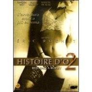 Histoire d'O. 2. Ritorno a Roissy