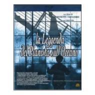 La leggenda del pianista sull'oceano (Blu-ray)