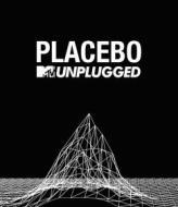 Placebo. MTV Unplugged (Blu-ray)