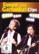 Simon & Garfunkel - Clips