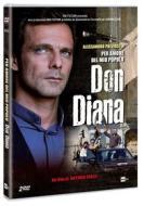 Don Diana. Per amore del mio popolo (2 Dvd)
