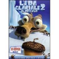 L' era glaciale 2. Il disgelo (2 Dvd)
