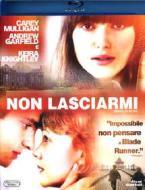 Non lasciarmi (Blu-ray)