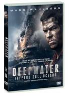 Deepwater. Inferno sull'oceano