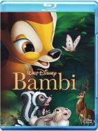 Bambi (Edizione Speciale)