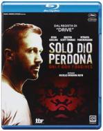 Solo Dio perdona (Blu-ray)