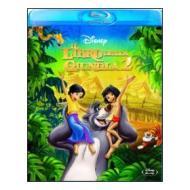 Il libro della giungla 2 (Blu-ray)