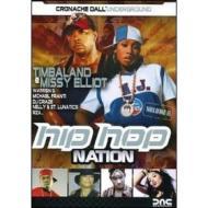 Hip Hop Nation. Vol. 6