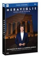 Meraviglie Collection - Serie 01 (3 Dvd)