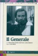 Il generale (4 Dvd)