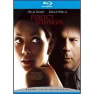 Perfect Stranger (Blu-ray)
