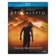 Apocalypto(Confezione Speciale)