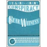 Willard Grant Conspiracy. Bear Witness