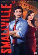 Smallville. Stagione 8 (6 Dvd)