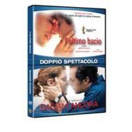 L' ultimo bacio. Baciami ancora (Cofanetto 2 dvd)