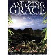 Rick Wakeman. Amazing Grace
