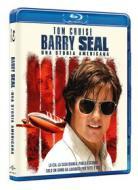 Barry Seal - Una Storia Americana (Blu-ray)