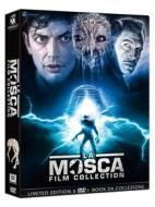 La Mosca - Film Collection (6 Dvd+Book)