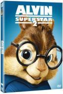 Alvin Superstar 2(Confezione Speciale)