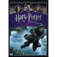 Harry Potter e il calice di fuoco (Edizione Speciale 2 dvd)