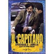 Il capitano. Episodio 3