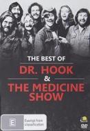 Dr Hook & The Medicine Show - Best Of Dr Hook & The Medicine Show