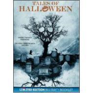 Tales of Halloween (Edizione Speciale)