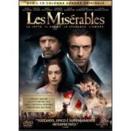 Les Misérables (Edizione Speciale)