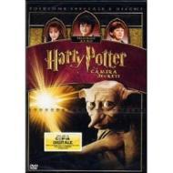 Harry Potter e la camera dei segreti (Edizione Speciale 2 dvd)