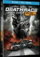 Death Race - Anarchia (Blu-ray)