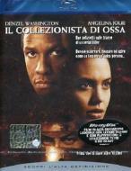 Il collezionista di ossa (Blu-ray)