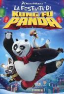 Le festività di Kung Fu Panda