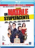 Un Natale stupefacente (Blu-ray)