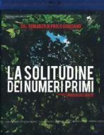 La solitudine dei numeri primi (Blu-ray)