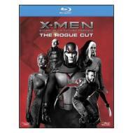 X-Men. Giorni di un futuro passato. The Rogue Cut (Cofanetto 2 blu-ray)