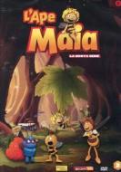 L' ape Maia. La nuova serie. Vol. 2