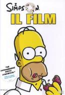 I Simpson. Il film