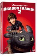 Dragon Trainer 2(Confezione Speciale)
