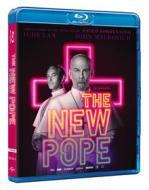 The New Pope (3 Blu-Ray) (Blu-ray)