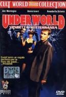 Underworld. Vendetta sotterranea