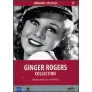 Ginger Rogers (Cofanetto 2 dvd)