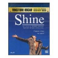 Shine (Blu-ray)