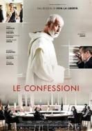 Le confessioni (Blu-ray)