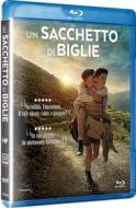 Un Sacchetto Di Biglie (Blu-ray)