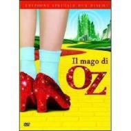 Il mago di Oz (Edizione Speciale 2 dvd)