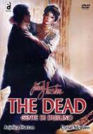 The Dead. Gente di Dublino