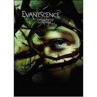 Evanescence. Anywhere But Home