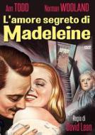 L' amore segreto di Madeleine